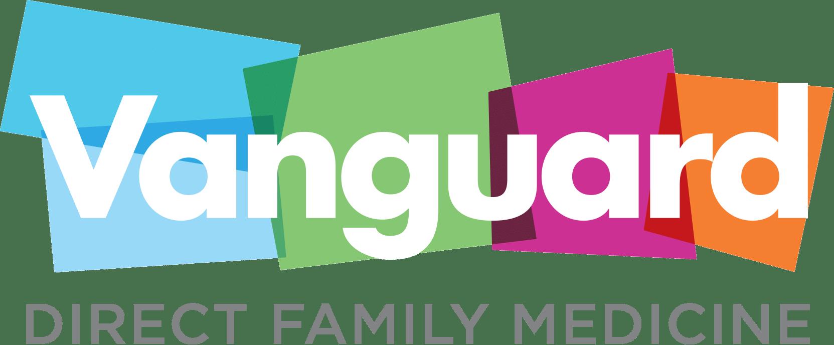 vanguard direct family medicine